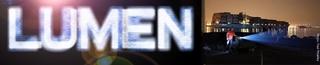 20120530141210-lumenlong