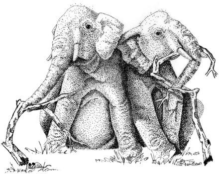 20120530154803-elephant_1-1