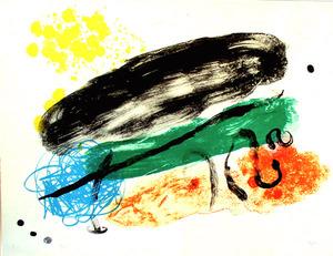 20120530183102-miro_-_album_19_no