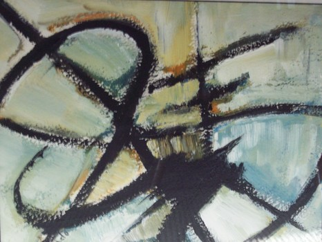 20120530210928-a_third_motion_acrylic_12x15_paper__16_x_20_framed___013