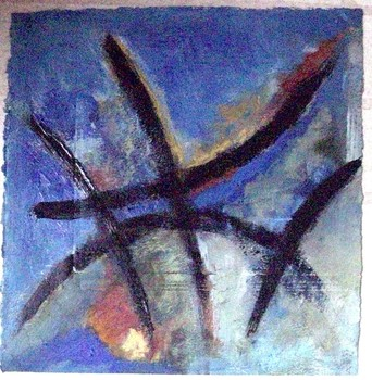 20120530211356-movement_within_i_acrylic___pastel_11_x_11_paper_20x16__framed__018