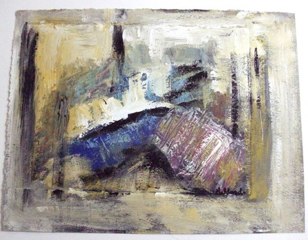 20120530211938-near_the_city__acrylic_paper_11x15_paper_16_x_20_framed