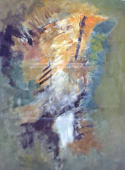 20120530212600-rotation_acrylic_30_x_22_paper_35_x28__framed___023