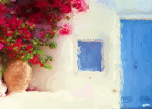 20120531014430-casadelasrosas_30x20_lg