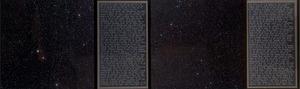20120531101704-gaines-ss-bg