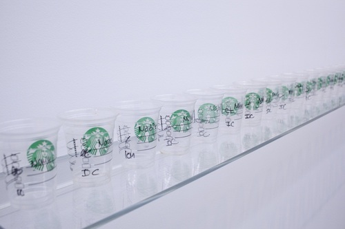 20120531122745-nobu_cups_perspective01