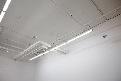20120531123049-nobu_installation_04