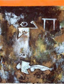 20120531135358-stamatelos_greekmythologyseriesasmall