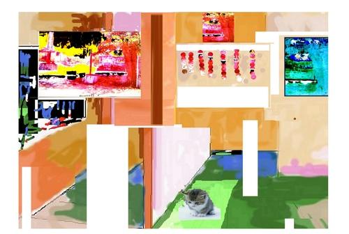 20120531155635-interieur_avec_chat_8000pixels