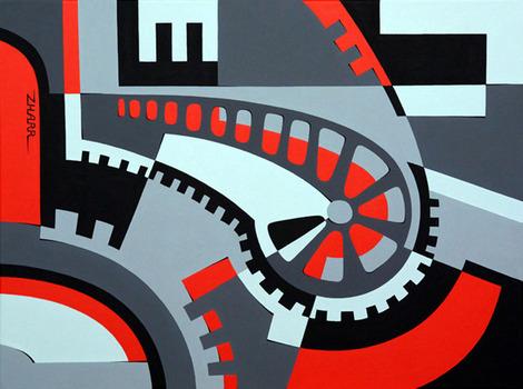 20120531225741-zhanna_ryakhovskaya_cycle-track