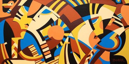 20120531230217-zhanna_ryakhovskaya_pharaohs