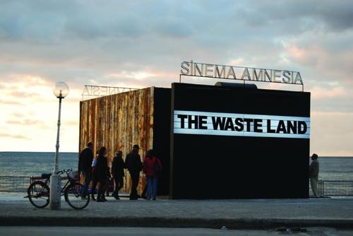 20120601083215-waste_land_cmyk_v2-1000px