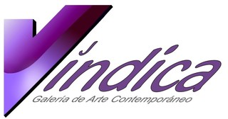 20120601152559-vindica-juriquilla
