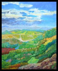 20120601154323-paisaje_serrano-ch