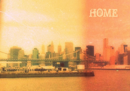 20120601160808-home