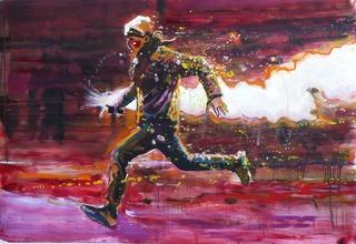 20120601161212-run_protester_run