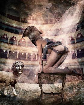 20120601161246-opera