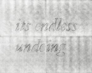 20120601190314-cody_its_endless_undoing_1