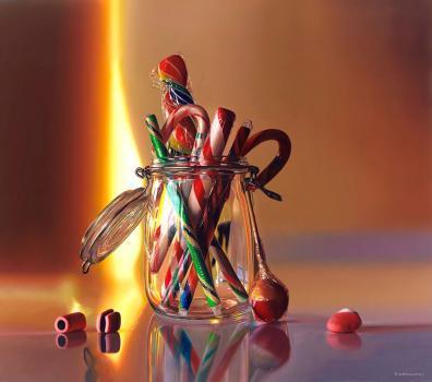 20120602025331-bernardi_vagabondi_-2011_-oil-on-canvas_-27