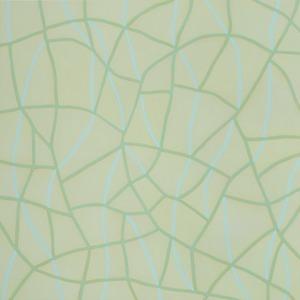 20120602105200-brunson_tributary