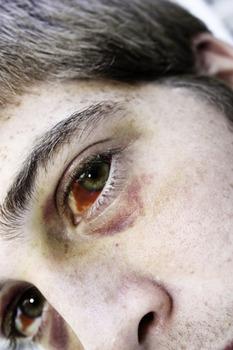 20120602140403-heather_loughlin_red_tears_dooley