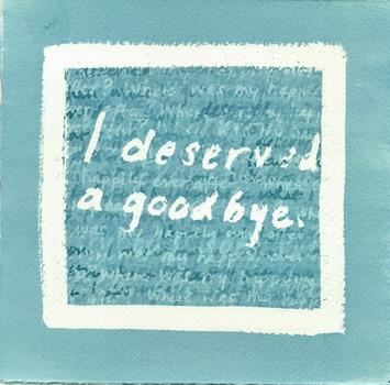 20120602143420-deserving