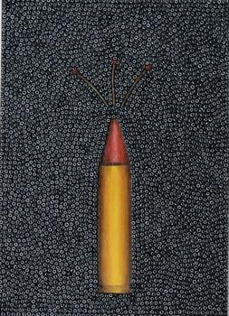20120602174353-bullet-study-2