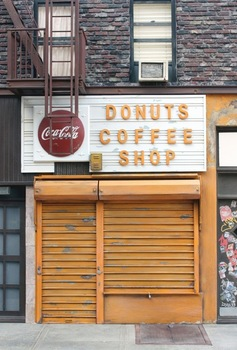 20120602195133-donuts_coffee_shop_by_randy_hage