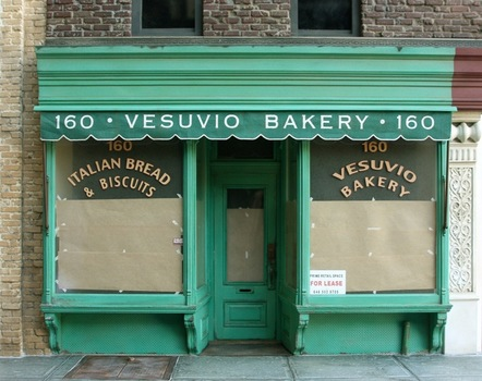 20120602200226-vesuvio_bakery_by_randy_hage