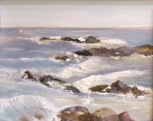 20120603080014-lighthouseaveii