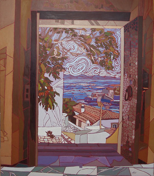 20120603080351-doorway_to_hydra