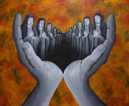 20120603162350-maalaus_001