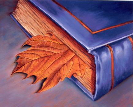 20120603174707-fallbook001