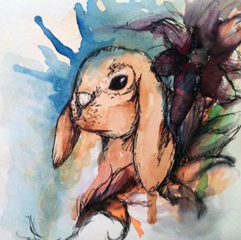 20120603215232-bunny