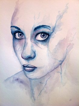 20120603215430-blue_veins