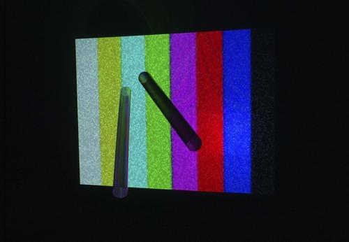 20120603225155-installation_view__2
