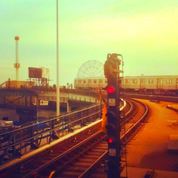 20120603225317-approaching_coney_island