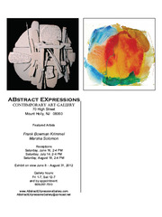 20120604004853-abstractexpressionssummerexhibition