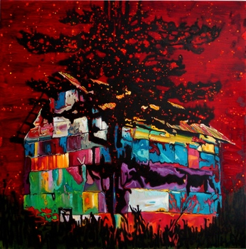 20120604011210-house_of_the_colors