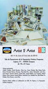 20120604081618-cartel_artist_grande