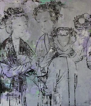 20120604082718-chinese_ancient_beauty06135_x_116_cm__oil_on_canvas__2012