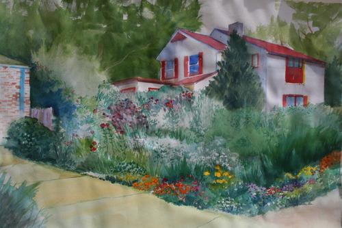 20120604150001-house_in_douglaston__wc__30x40