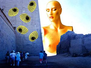 Egypt14f