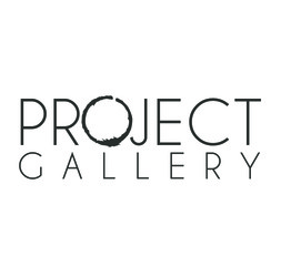 20130313001101-project_gallerylogofinal