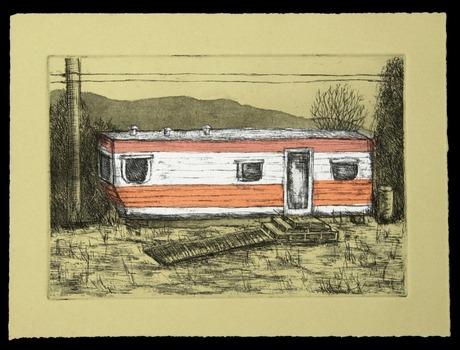 20120604201019-trailer5orange
