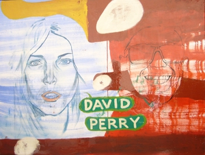 Davidperry_davidperry_82x108inches_