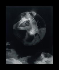 20120605010957-the_moon