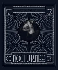 20120605013107-nocturnes_cover