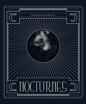 20120605023207-nocturnes_cover