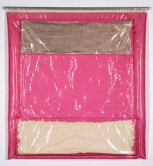 20120605033338-bagged-rothko-594